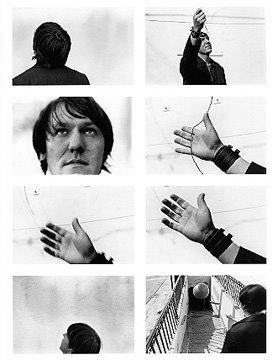 Rock N Roll Suicide Elliott Smith 1969 2003